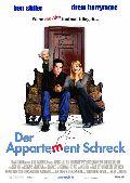 Appartement Schreck, Der