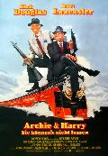 Archie und Harry / Tough Guys