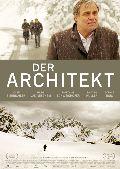 Architekt, Der