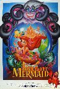 Arielle - die Meerjungfrau / Little Mermaid