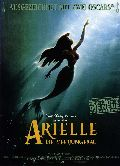 Arielle - die Meerjungfrau / Little Mermaid