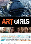 Art Girls