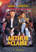 Arthur und Claire / Arthur & Claire