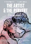 Artist & The Pervert, The