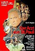Arzt von St. Pauli, Der