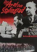 Arzt von Stalingrad