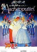 Aschenputtel / Cinderella