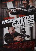 Assasination Games
