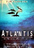 Atlantis (Luc Besson)