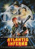 Atlantis-Inferno