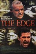 Auf Messers Schneide (A. Hopkins) / The Edge