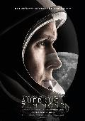 Aufbruch zum Mond / First Man