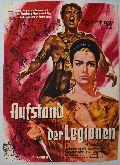 Aufstand der Legionen