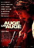 Auge um Auge (2013)