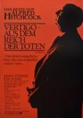 Aus dem Reich der Toten / Vertigo