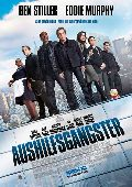 Aushilfsgangster / Tower Heist