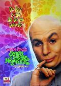 Austin Powers 2 - In geheimer Missionarsstellung