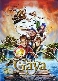 Back to Gaya