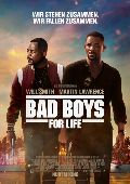 Bad Boys 3 / Bad Boys for Life