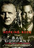 Bad Company (2002, Hopkins/Rock)
