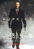Bad Company (2002, Hopkins/Rock)