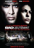 Bad Lieutenant (2010)