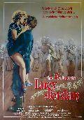 Ballade der Lucy Jordan