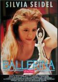Ballerina (1990)