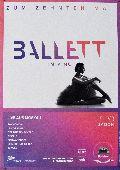 Ballett im Kino (2019)