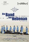 Band von Nebenan, Die