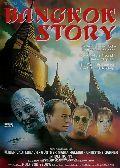 Bangkok Story