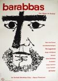 Barabbas - Der Mann im Dunkel (Sjöberg)