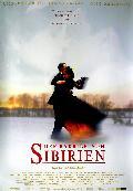 Barbier von Sibirien, Der