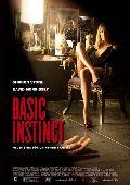 Basic Instinct - Neues Spiel (2006)