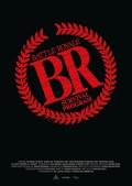BR Battle Royale
