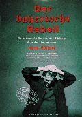 Bayerische Rebell, Der