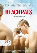 Beach Rats / Beachrats
