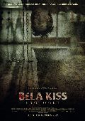 Bela Kiss Prologue