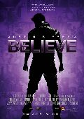 Believe (Justin Bieber)