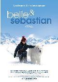 Belle & Sebastian / Belle und Sebastian