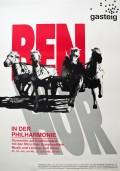 Ben-Hur (1926)