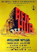 Ben-Hur / Ben Hur (1958)