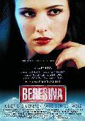 Beresina