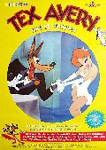 Best of Tex Avery