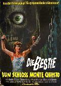 Bestie von Schloss Monte Christo, Die
