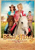 Bibi & Tina / Bibi und Tina