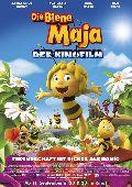 Biene Maja, Die (2014)