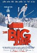 Big Jump, The