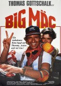 Big Mäc / Big Mac