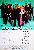 Jede Menge Ärger / Big Trouble